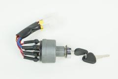 volvo-is-makinasi-elektrik-parcalari (12)