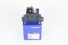 volvo-is-makinasi-elektrik-parcalari (5)