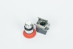 volvo-is-makinasi-elektrik-parcalari (8)